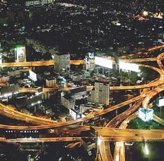 Bangkok Century Park Hotel